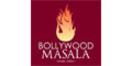 Bollywood Masala Menu