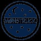 Moonstruck On Madison Menu