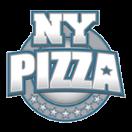 NY Pizza Menu