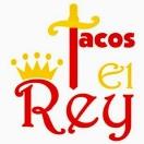 Tacos El Rey Menu
