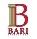 Bari Pasta & Pizza Menu