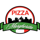 Pizza NY Margherita Menu