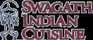 Swagath Indian Cuisine Menu