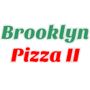 Brooklyn Pizzeria Menu