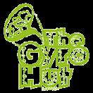 Gyro Hut Menu