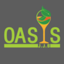 Oasis Jimma Juice Bar Menu