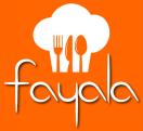 Fayala Menu