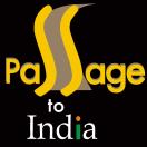 Passage to India Bakery & Mithai Shoppe Menu