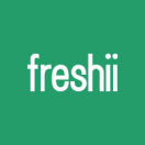 Freshii (Presidential Towers, Chicago) Menu
