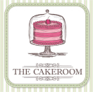 The Cakeroom Menu
