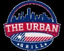 The Urban Grill Menu