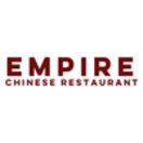 Empire Chinese Restaurant Menu