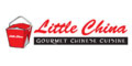 Little China Restaurant Menu