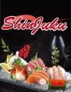 Shinjuku Japanese Restaurant Menu