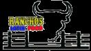 Ranchos Latin Food Menu