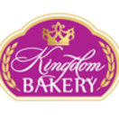Kingdom Bakery Menu