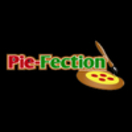 Pie-Fection Menu