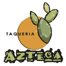 Taqueria Azteca Menu