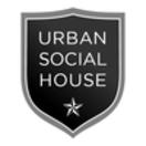 Urban Social House Menu