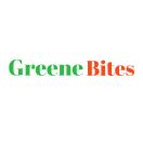Greene Bites Grill Menu
