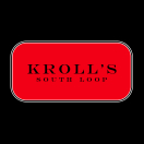 Kroll's South Loop Menu