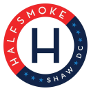 HalfSmoke Menu
