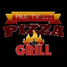Prattville Pizza & Grill Menu