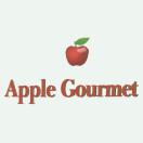 Apple Gourmet Menu