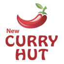 New Curry Hut Menu