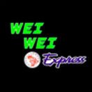 Wei Wei Asian Express Menu