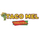 Taco Mel Menu