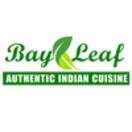 BayLeaf Authentic Indian Cuisine Menu