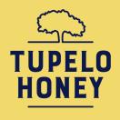 Tupelo Honey Menu
