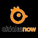 Chickenow Menu