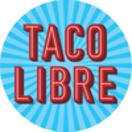 Taco Libre Menu