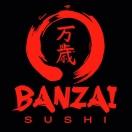 Banzai Sushi & Hibachi Restaurant Menu