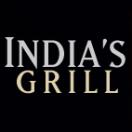 India's Grill Menu