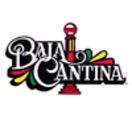 Baja Cantina Menu