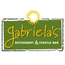 Gabriela's Restaurant and Tequila Bar Menu