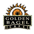 Golden Bagel Menu