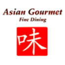 Asian Gourmet Menu