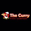 The Curry Pizza Company Menu
