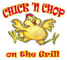 Chick 'n Chop on the Grill (Pines Blvd) Menu