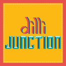 Dilli Junction Menu