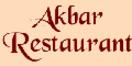 Akbar Menu