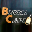 Bubble Cafe Menu