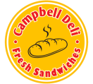 Campbell Liquors & Deli Menu