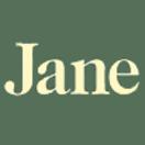 Jane Menu