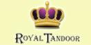 Royal Tandoor Menu