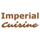Imperial Cuisine Menu